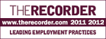 Leading Employment Practices - The Recorder