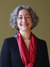 Goldstein, Borgen, Dardarian & Ho: New Law Firm Portraits.